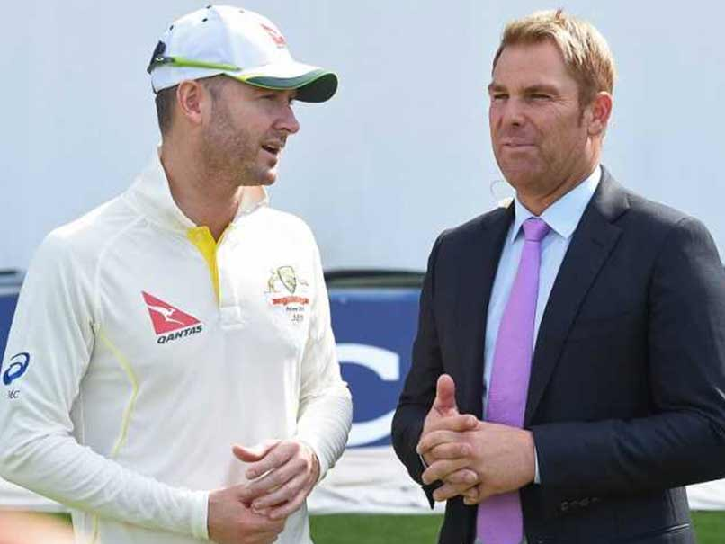 'What The Hell Happened Over There?', Shane Warne Lashes Out After Australia's Heaviest ODI Defeat