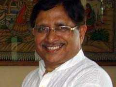 गोवा कांग्रेस के कद्दावर नेता शांताराम नाइक का निधन, राहुल गांधी ने जताया शोक