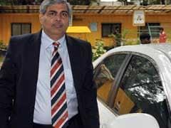 शशांक मनोहर दूसरे कार्यकाल के लिए आईसीसी के स्वतंत्र चेयरमैन चुने गए