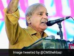 Shehbaz Sharif, Bilawal Bhutto To Lose Election Deposit: Reports