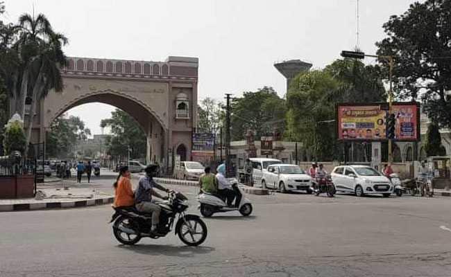 sheronwala gate patiala