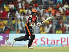 IPL Final Live Score, CSK vs SRH: Chennai Win Toss, Elect To Field vs SunRisers Hyderabad