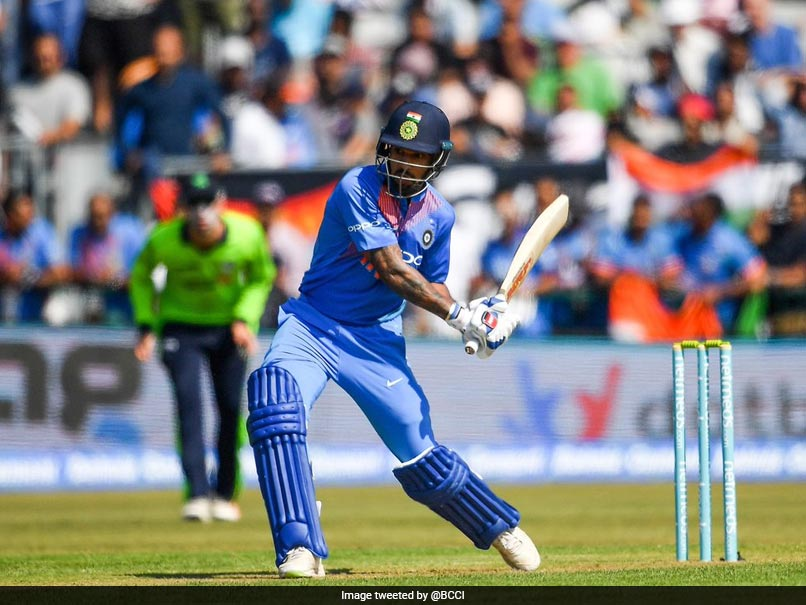 India vs Ireland, 2nd T20 International: When And Where To Watch, Live Coverage On TV, Live Streaming Online