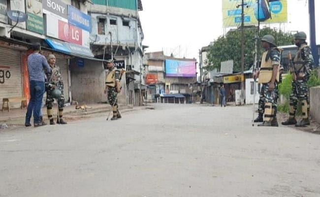 Meghalaya Election Result 2019: शिलांग में कांग्रेस और तुरा में एनपीपी का कब्जा