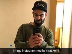 Shilpa Shetty And Virat Kohli Named Fitness Icons- Heres A Peak Into Their Foodie Side