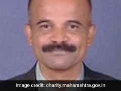 Outfits With <i>'Bhrashtachar'</i> In Names To Face Action: Maharashtra Official