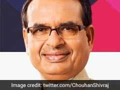 Shivraj Singh Chouhan profile: यूनिवर्सिटी में टॉपर और गोल्ड मेडलिस्ट युवा के CM बनने की कहानी