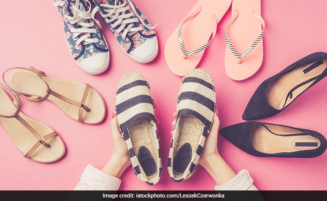49e304e523bce 6 Stylish Shoes to Add To Your Autumn Wardrobe