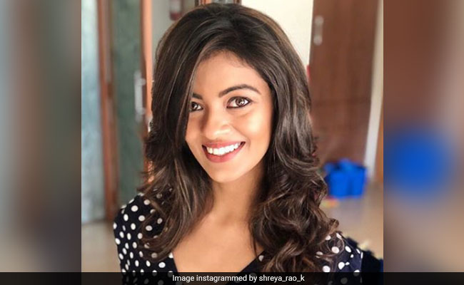 Parents Were 'Scared' To Send Me To Miss India, Says Second Runner-Up
