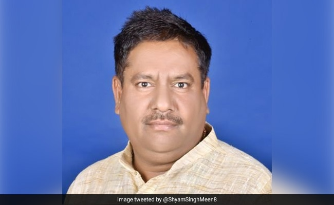 Go Away, Road Already Inaugurated, BJP Leader's Husband Told Lawmakers