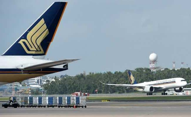 Singapore Airlines To Relaunch World's Longest Flight In October. No Economy Class