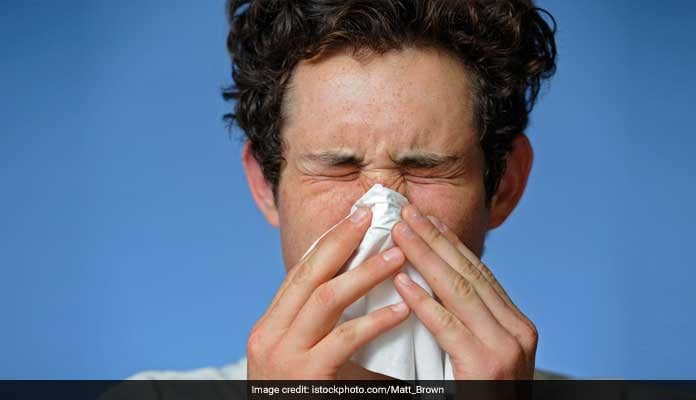 साइनस के दर्द से मिलेगी तुरंत राहत, अपनाएं ये 6 घरेलू उपचार