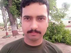 """BSF Soldier Killed In """"Sudden, Unprovoked"""" Firing By Pakistan In Jammu's Arnia Sector"""