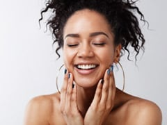 6 Skincare Tips To Help Slow Down Signs Of Ageing