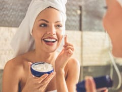 Daily Skincare Routine Made Easy With These Dermatologist Recommended DIY Tips