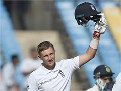 Joe Root Fails To Impress In County Championship Ahead Of India Test