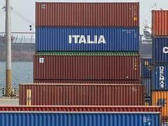India Likely To Postpone Raising Tariffs On US Goods