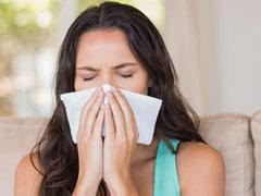 Viral And Flu: सर्दियों में फ्लू से ऐसे करें बचाव, जानें वायरल के लक्षण, कारण और उपाय