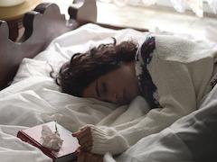 Tips To Sleep Better: अगर होती है बैचेनी और नहीं आती नींद, तो अच्छी और सुकून भरी नींद के लिए दवाइयां नहीं ये नेचुरल तरीके अपनाएं