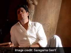 Shah Rukh Khan's Tribute For Atal Bihari Vajpayee With An Old Video Will Make You Teary-Eyed