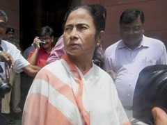 20 More Bridges Weak In Kolkata, Says Mamata Banerjee, Blames CPM