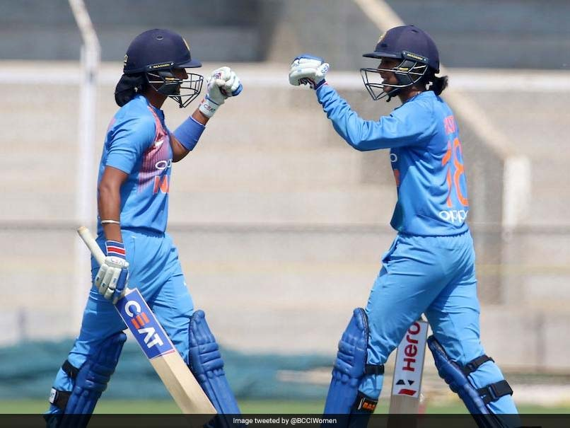 Bangladesh women create history, beat India in Asia Cup final