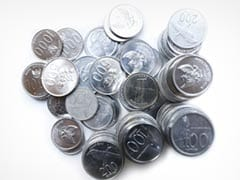 Man Pays $10,000 Alimony To Ex-Wife... In Coins
