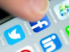 Social Media Rules For Candidates; Facebook, Google Roped In - A First