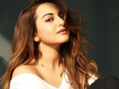 What Sonakshi Sinha Achieved Following Her 'Challenging' Work-Out Regime