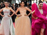 Video: 'Sonam Kapoor Is The Style Queen,' Says This Designer