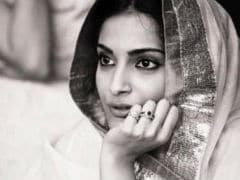 On Sonam Kapoor's Birthday, Anand Ahuja Wishes Wife With A Throwback Pic So 'Breathtaking'