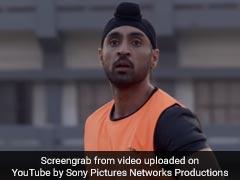 Soorma Trailer: संदीप सिंह के किरदार में दिलजीत दोसांझ, चैम्पियन मरा पर लेजंड जिंदा