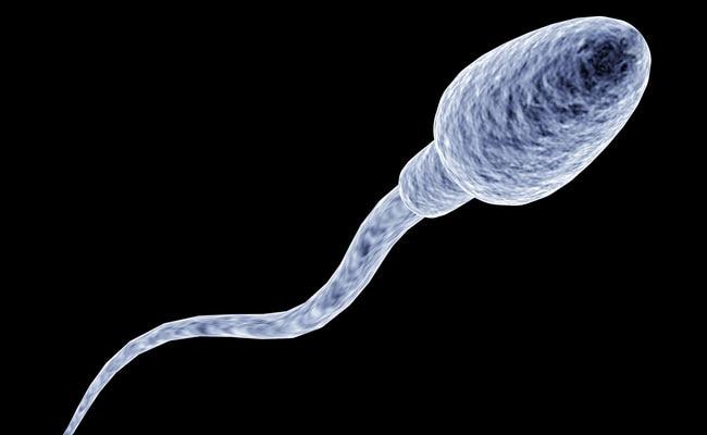 6 फीट लंबे आदमी से महिला ने लिया Sperm लेकिन बच्चा निकला बौना, महिला ने ठोका केस