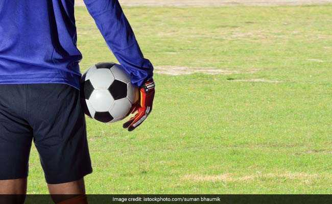 Manipur To Get India's First Sports University