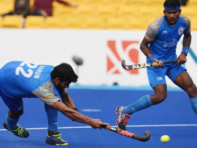 Asian Games 2018: Day 14 India Schedule, When And Where To Watch, Live Coverage On TV, Live Streaming Online