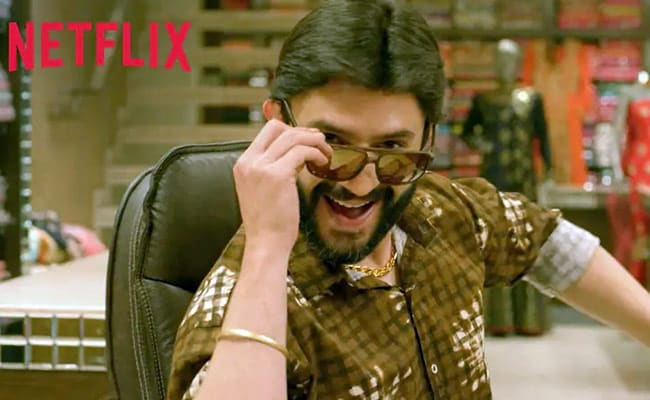 Brij Mohan Amar Rahe Movie Review: अपनी ही मौत के जाल में फंस जाता है बृज मोहन, Netflix पर आई दमदार कहानी