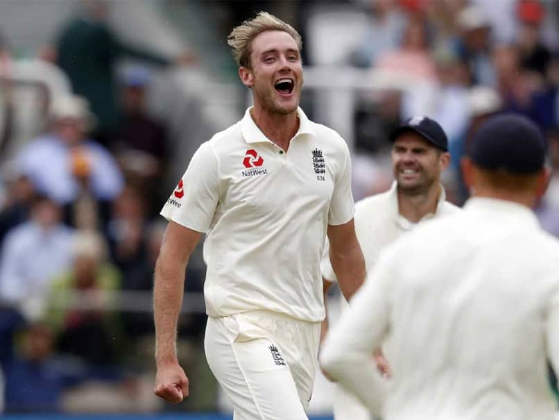 India vs England Highlights, 2nd Test, Day 4: Clinical England Thrash India By An Innings And 159 Runs