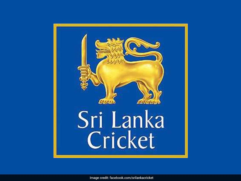 Sri Lanka Cricket Secures $11.5 Million Withheld By ICC