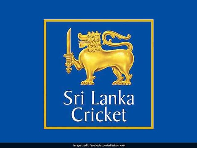Sri Lankan Government Asks Cricket Board To Launch Criminal Investigation Into Fixing Allegations