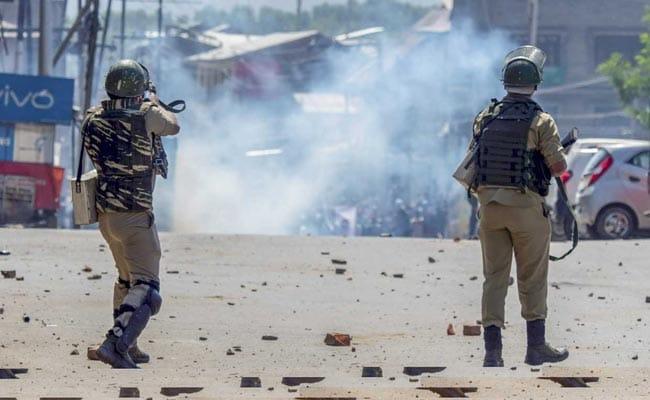 प्रदर्शनकारियों ने सूडान में असैन्य शासन की मांग की
