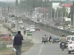 Srinagar Not Among Most Polluted, Says Jammu And Kashmir On WHO Report