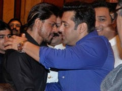 <I>Mujhse Dosti Karoge</i>? Bollywood's Long History Of Rivalries Now Upstaged By BFFs