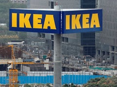 <i>Hej</i> India! IKEA India Debuts With Mega Hyderabad Store: 10 Points