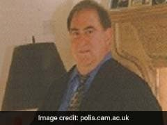 Who Is Stefan A. Halper, The FBI Source Who Assisted The Russia Investigation?