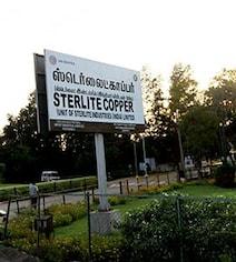 Protest-Hit Sterlite Plant In Tamil Nadu Will Stay Shut: Supreme Court
