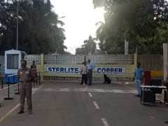 Vedanta Says Sterlite Site Acid Leak Severe, Wants Power Reconnected