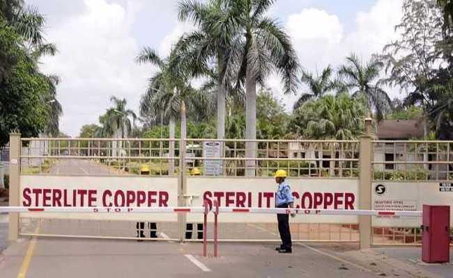 Tamil Nadu Seeks Permanent Closure Of Vedanta's Copper Smelter, Say Officials
