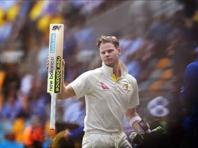 Steve Smith Could Return To Cricket With Global T20 Canada