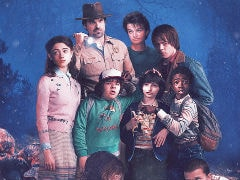 <I>Stranger Things</i> To <I>Grey's Anatomy</i>: A Guide To Which TV Show's Renewed And Which Ones Are In Jeopardy