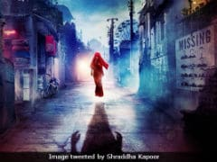 <I>Stree</i> Teaser: Shraddha Kapoor And Rajkummar Rao, We Can't Wait For The Trailer After This